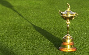 Ryder Cup Trivia