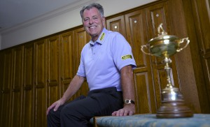 Ryder Cup review