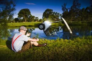 golf buggy insurance