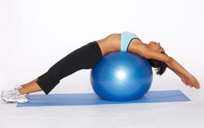 total-body-stretches-full-body-stretch
