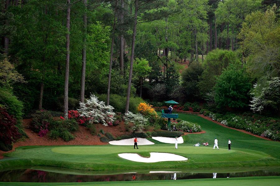 3-augusta-national-golf-course