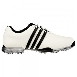 Adidas-AdiPure-Golf-Shoe