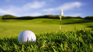Examples of needing golf insurance