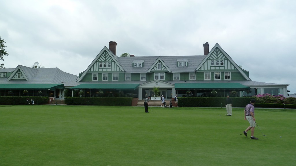 Oakmont-Country-Club-clubhouse-3-copy