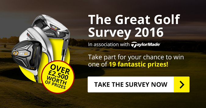 Paint edit Twitter-ad - GC-The-Great-Golf-Survey-2016-