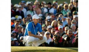 History of the Masters