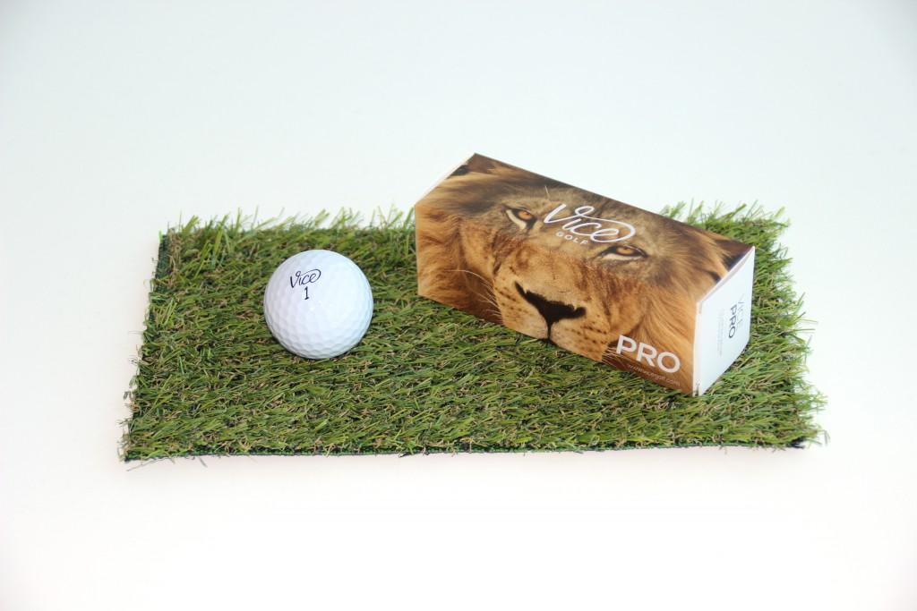 golf subscription