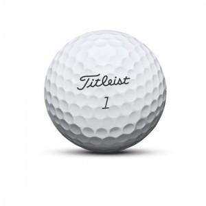 Banned Golf Equipment