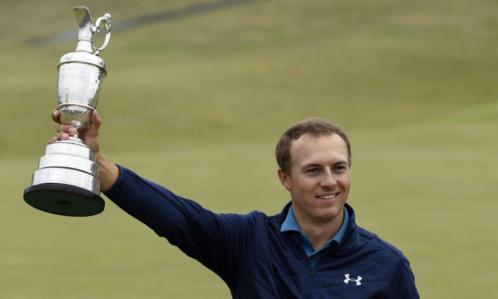 Credit: Golfweek
