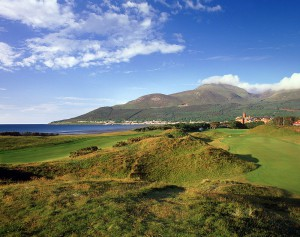 great golf destinations
