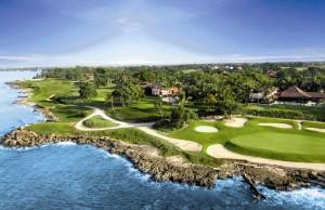 great golf destinations