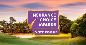 insurance choice awards
