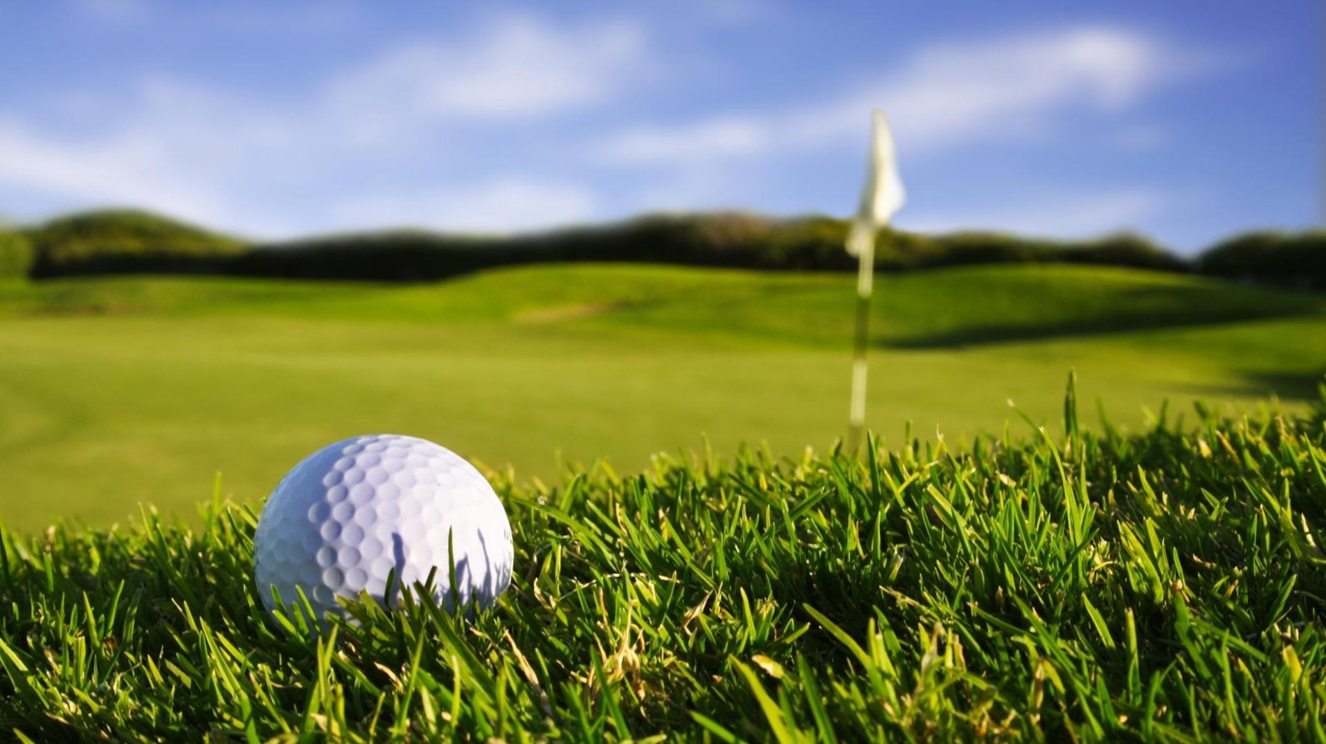 Examples of needing golf insurance