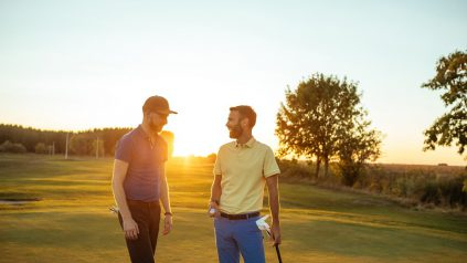golf's most famous quotes