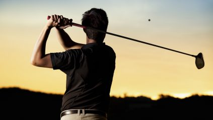 golfcare logo