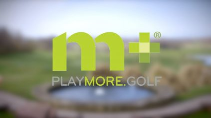 playmoregolf