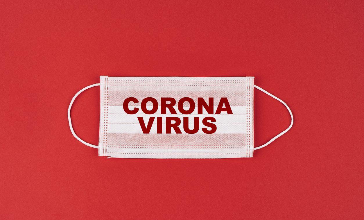 coronavirus golf insurance