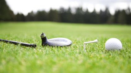 common golf insurance claims