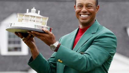 memorable masters moments