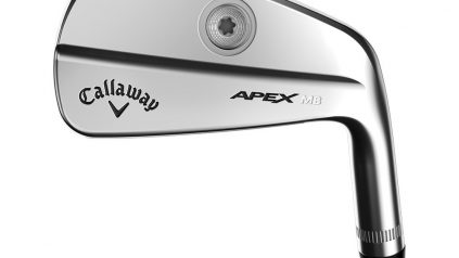 best golf irons 2021
