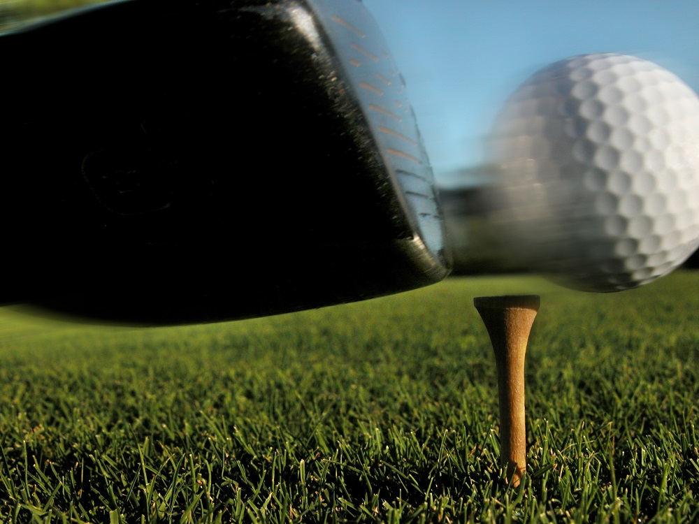 how to improve clubhead speed