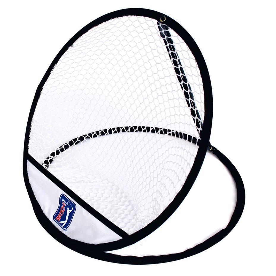 best golf nets
