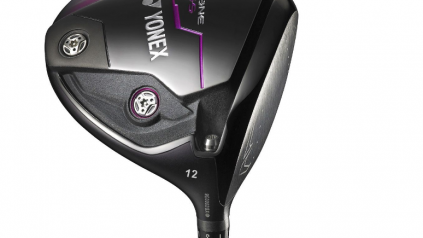 golf drivers for women