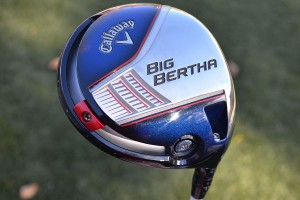 callaway big bertha alpha