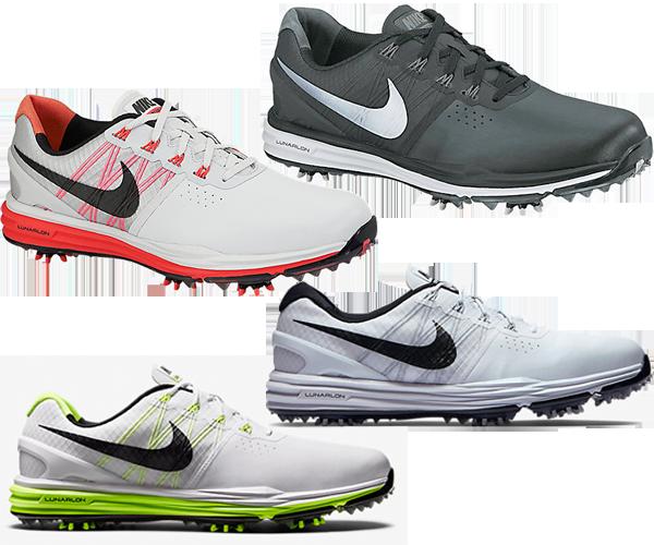 Nike_LunarControl3_600x500-600x500