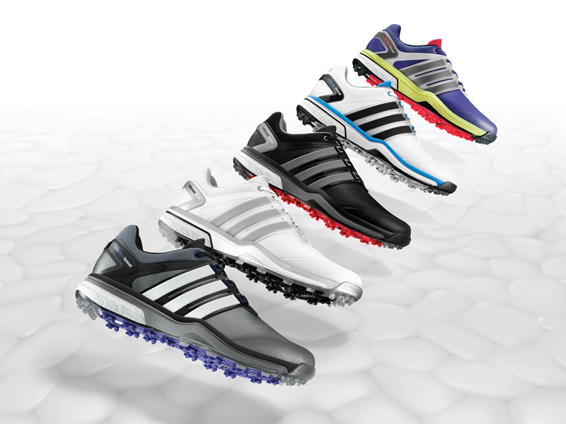 adidas golf shoes 2015
