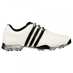 Adidas-AdiPure-Golf-Shoe