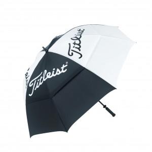 double_canopy_umbrella