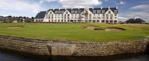 4467_1353703853_299656833_Carnoustie18thcropped
