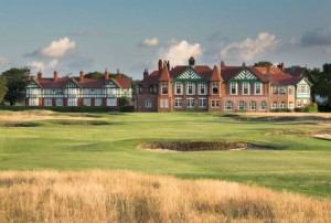 royal-lytham-clubhouse