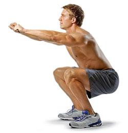 squats-man