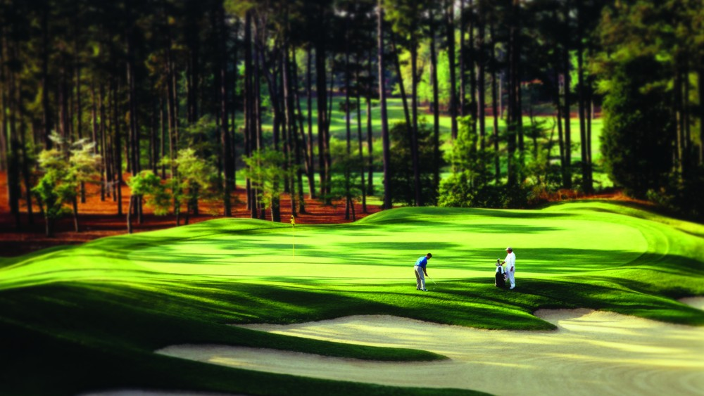 Pinehurst-Golf-Image-No-7-1000x563