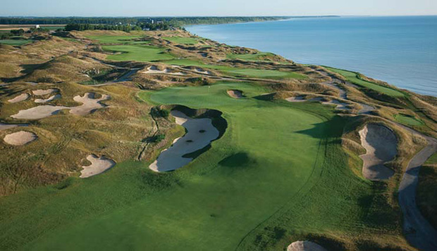 coar01_100greatest_public_whistlingstraits