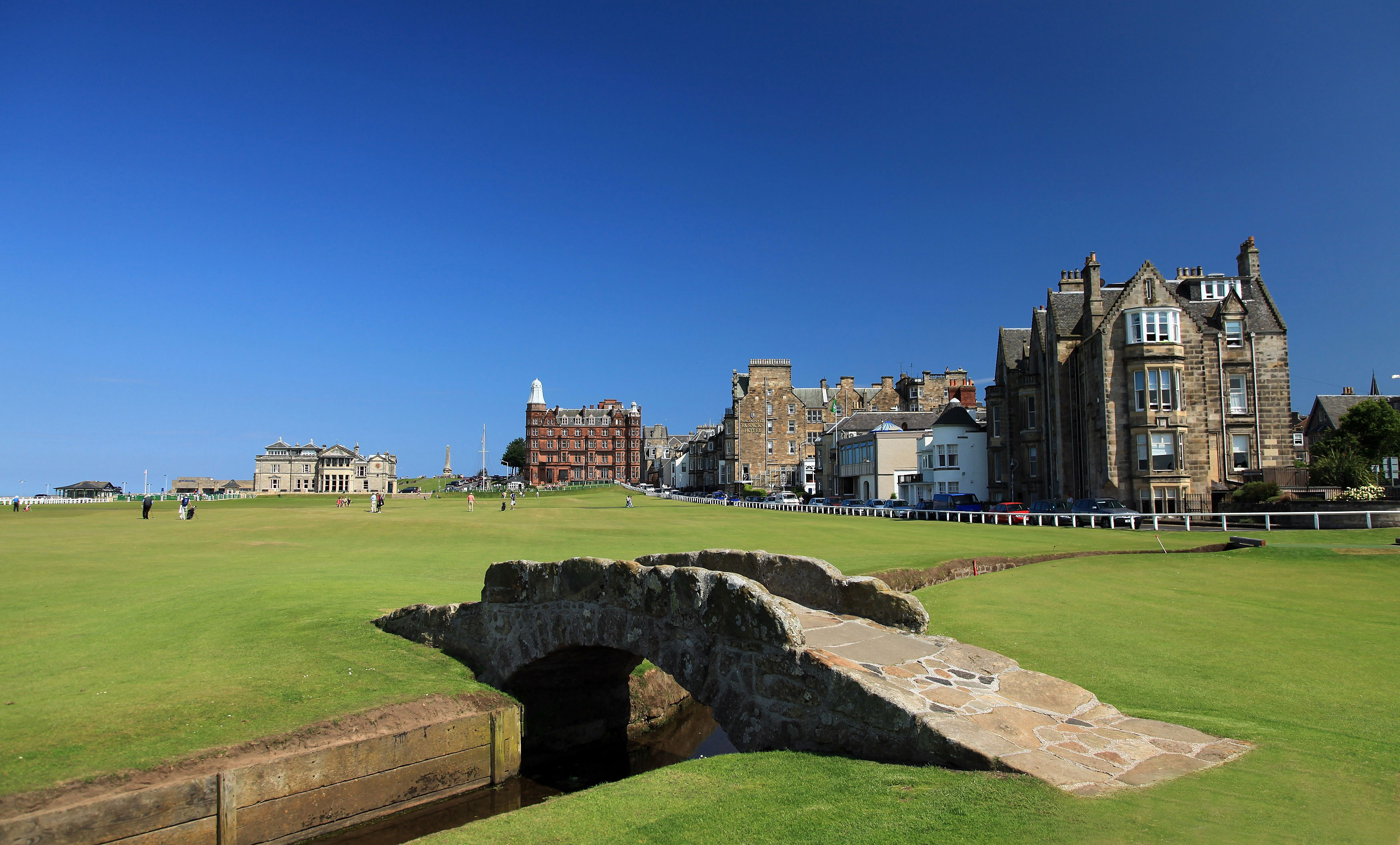 st-andrews-golf