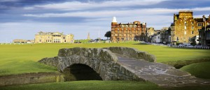 St-Andrews-2015-Open-Golf-Championship-Packages