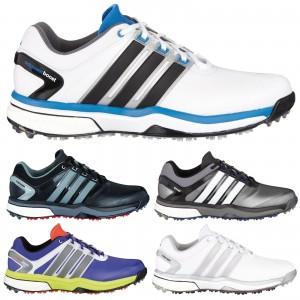 adidas-adipower-boost-golf-shoes-main