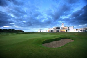 royal-birkdale-header