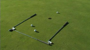 3-putting-drills