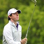 Irish man Rory McIlroy has yet to win the Masters