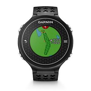 Golf Wearables